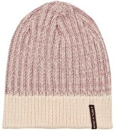 Mini A Ture Violet Ice Benne Hat