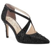 Jessica Simpson Women's Accile High Heel Pump Women's Shoes