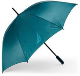 Nautica Golf Umbrella