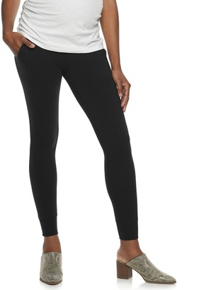 A Glow Women's a:glow Jogger Leggings