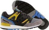 Saucony Grid Sd Running Men's Shoes Size 8