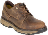 Caterpillar Men's Tyndall Cap Toe Work Shoe