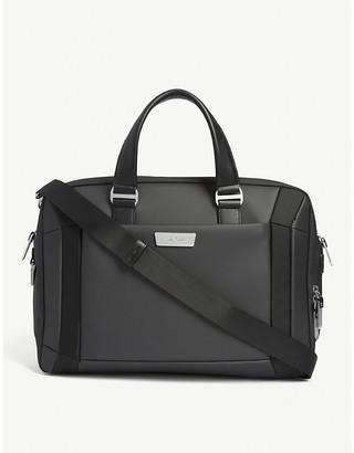 "Samsonite 15.6"" Laptop briefcase"