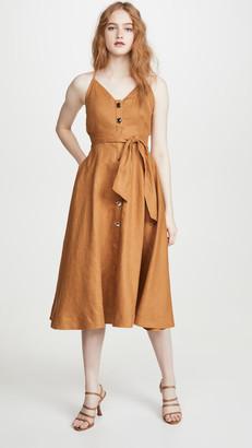 Nicholas Orissa Dress