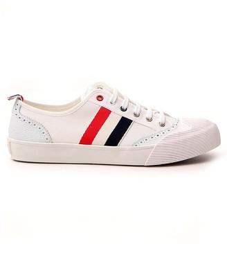 Thom Browne Low Top Sneakers