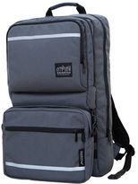 Manhattan Portage Black Label Metro Tech Backpack
