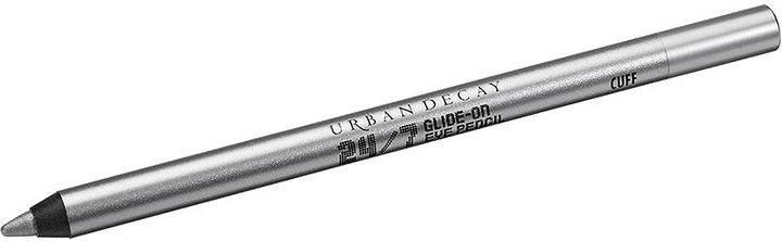 Urban Decay 24/7 Glide On Eye Pencil, Invasion 0.04 oz (1.2 g)