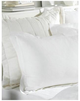 Sheridan Abbotson Bedlinen Range in White White Queen
