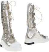 Cinzia Araia Boots - Item 11178815