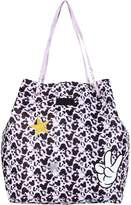 Codello Shoulder bags - Item 45378391