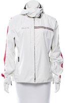 Bogner Lightweight Ski Jacket