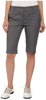 LIJA Shotgun Knee Shorts
