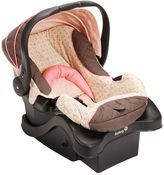 Safety 1st onboard 35 infant car seat - issie