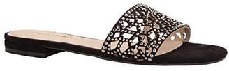 Zigi Women's Taniya Slide Sandal