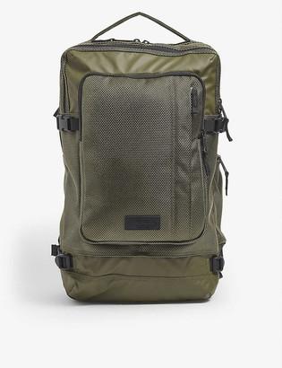 Eastpak CNNCT Tecum L nylon backpack