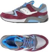 Saucony Low-tops & sneakers - Item 11267002