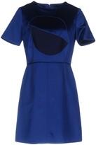 Marc by Marc Jacobs Short dresses - Item 34732543