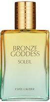 Estee Lauder 'Bronze Goddess - Soleil' Eau Fraîche Skinscent