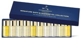 Thumbnail for your product : Aromatherapy Associates Discovery Bath Oil Collection