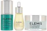 Elemis Beautiful Skin 3-Piece Collection