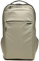 Incase Designs Incase Icon Slim Backpack