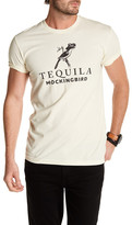 Kid Dangerous Tequila Mockingbird Graphic Tee