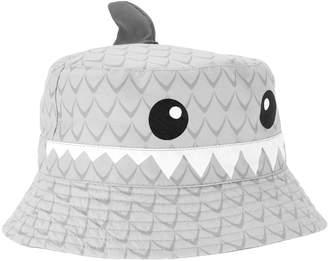 Carter's Toddler Shark Bucket Hat