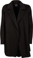 Theory Clairene Coat