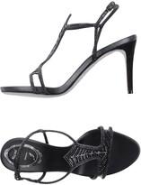Rene Caovilla RENE' CAOVILLA Sandals