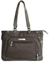 Clark & Mayfield Women's Sellwood Metro Laptop Handbag 15.6""