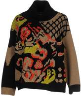 Antonio Marras Turtlenecks