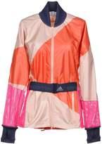 adidas by Stella McCartney Jackets - Item 41795632