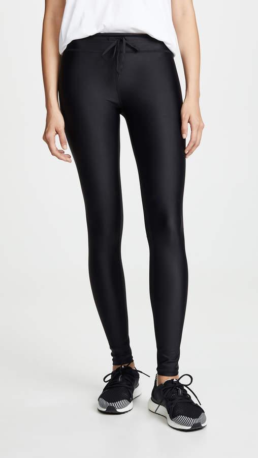 a19b613f69c3ad Yoga Pants - ShopStyle