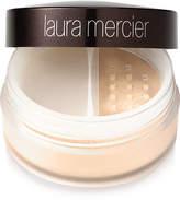 Laura Mercier Mineral Powder, 0.34 oz