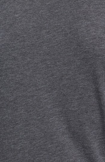 Nike 'Futura' Short Sleeve T-Shirt