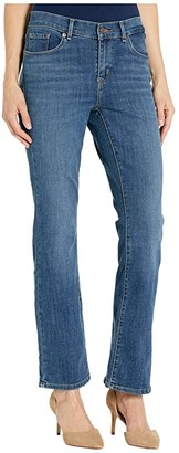 Levi's Womens Womens Classic Bootcut (Monterey Drive) Women's Jeans