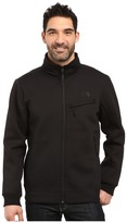 The North Face Thermal 3D Jacket Men's Coat