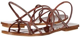 Pedro Garcia Esme (Russet Mica Combo) Women's Sandals