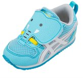 Asics Toddlers' Animal Pack Running Shoes 8141893
