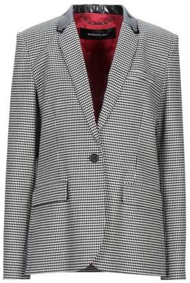 Barbara Bui Suit jacket