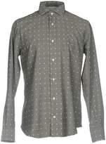 Eleventy Shirts - Item 38646640