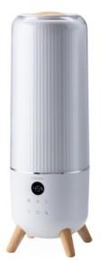 Homedics TotalComfort Deluxe Ultrasonic Humidifier