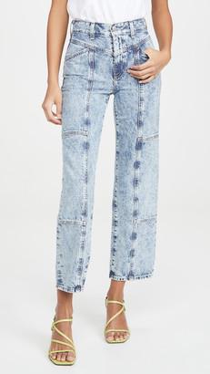 AG Jeans Tomas X Jeans