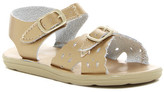 Jumping Jacks Sunflower Sandal (Toddler & Little Kid)