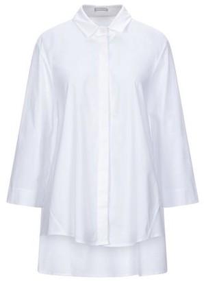 Hemisphere Shirt
