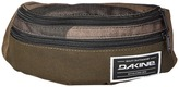 Dakine Classic Hip Pack Travel Pouch