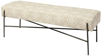 Mercana Home Furniture & Decor Avery Ii