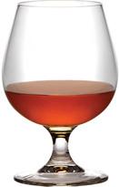 Mikasa Napoli Set of 4 Brandy Glasses