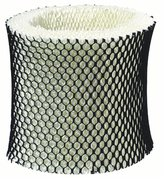 Holmes HWF64 Replacement Extended Life Humidifier Filter