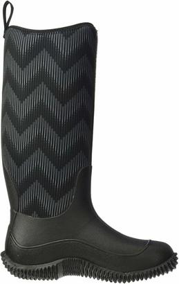 Muck Boot Women's Hale Rain Boot